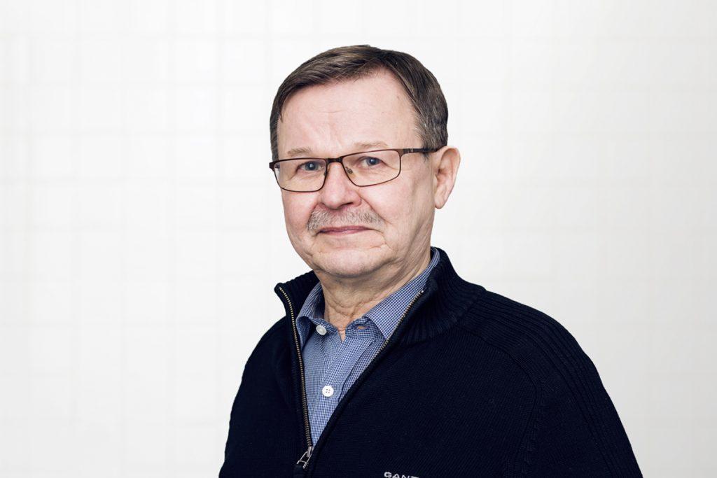 Pekka Saarela_KTA_HALLITUS_70_170216_netti
