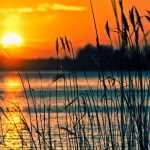lake-696098_1280